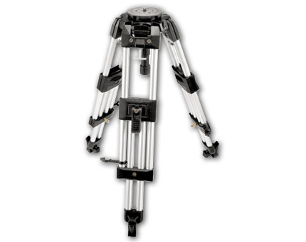Tripé Baby Manfrotto
